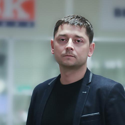 jaroslav.jpg